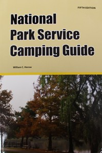 Devils Tower NHA l National Park Service Camping Guide