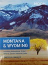 Moon Handbook of Montana and Wyoming