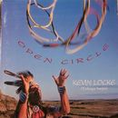 Open Circle CD - Kevin Locke