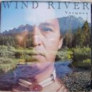 Wind River CD - Andrew Vasquez