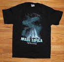 Mato Tipila Short Sleeve Shirt