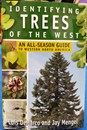 Identifying Trees of the West