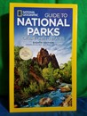 National Geographic Guide to National Parks of the U.S.