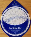 Night Sky Star Wheel - Large