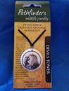 Pathfinders Wildlife Jewelry - Devils Tower