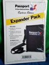 Passport to Your National Parks - Explorer Edition Expander Pack